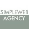 Simplewebagency Paris