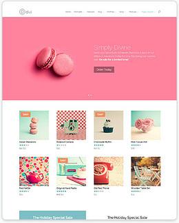 Divi WordPress Theme | Wordpress Themes | Scoop.it