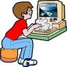 ¿Por qué enseñar con TIC?