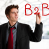 SEO, social media marketing, online marketing in the US