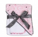 Caden Lane Products - Hooded Towels - Pink Baby Boutique | Babies Shower Gifts | Scoop.it