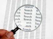 Qwant : moteur de recherche ou simple agrégateur d'infos ? - Actualité Abondance | Médias et réseaux sociaux | Scoop.it