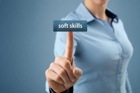 20soft skills indispensables au bureau | La Boîte à Idées d'A3CV | Scoop.it