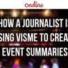Journalism trends
