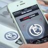 Digital marketing in physical world