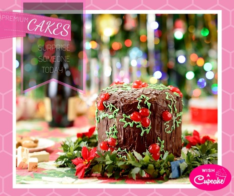 Astounding Customised Cakes Online In Cakes Scoop It Funny Birthday Cards Online Overcheapnameinfo