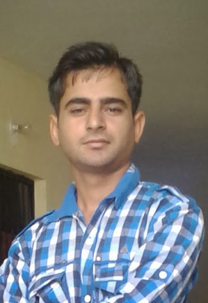 In guru free download movie hindi love the 22+ Best
