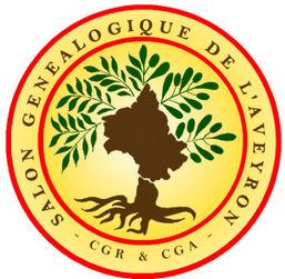 Salon Généalogique de l'Aveyron | | Histoire Familiale | Scoop.it