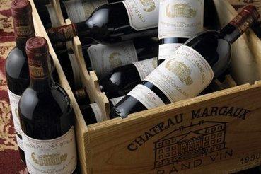 Avec ou sans repas? | Jacques Benoit | Jacques Benoit | Accord Mets-Vins avec les vins de Loire | Scoop.it
