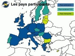 Initiative citoyenne européenne sur le Revenu de Base Inconditionnel : En route pour le million ! | Revenu de Base Inconditionnel - Contributions francophones | Scoop.it