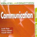 La fonction Communication dans sa transversalité | Journalisme & Communication | Scoop.it