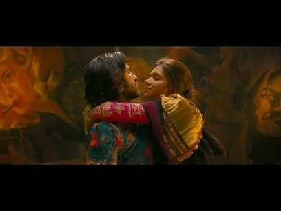 Goliyon Ki Raasleela Ram-leela Full Movie Hd 720p Free Download In Utorrent