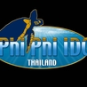 Phi Phi IDC