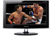Video Format War: Blu-ray vs. Streaming   TV Everywhere   Scoop.it