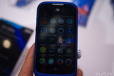 Does the world need another new mobile OS? Firefox and ZTE think so   fashion days   Scoop.it