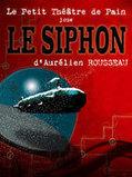 Le Siphon | LE SIPHON | Scoop.it