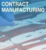 contract research and manufacturing services Usa contract research services from america manufacturers and exporters aarkstore enterprise ll indian automobile sector | research report the indian auto industry is likely to see a 10-12 per cent sales growth in 2010, but the profit margins of auto manufacturers will come under pressure.