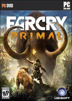 Far Cry Primal Free Download Gaming Scoop It
