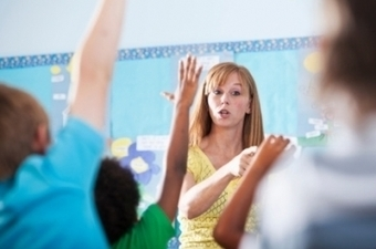 The Problem with the Flipped Classroom Movement | Technology in Art And Education | Scoop.it