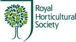 Worm composting / Royal Horticultural Society | 100 Acre Wood | Scoop.it