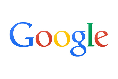 Google Search Adds Links To Mobile Music Apps | Music business | Scoop.it