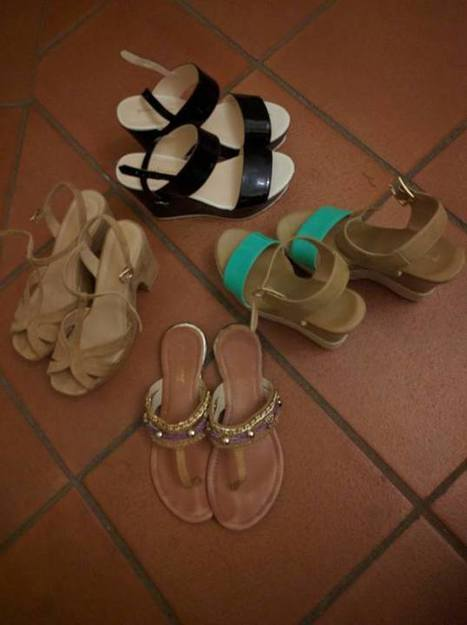 dello meglio scarpe primadonna' in e online shopping il WPSnSqwxT