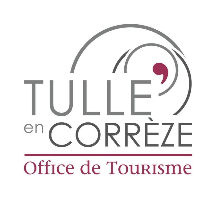 office de tourisme tulle