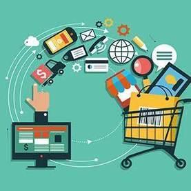 Store-check by Brio : Retail- vers le commerce prédictif! | Retail Design Review | Scoop.it