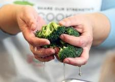 Cooking classes for low-income Minnesotans offer healthy, tasty tips | Extension Works the Food System | Scoop.it