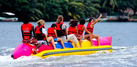 Cheap Holidays To Sri Lanka   Best Blog   Scoop.it