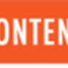 Le Web, le contenu, le référencement...et moi