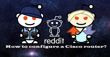 reddit posts' in New Pass4sure Updated VCE Dumps | Scoop it