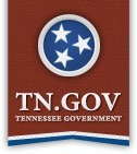 Department of Safety & Homeland Security to Hold Special Saturday Hours to Issue Voter Photo Identification | TN.gov Newsroom | Tennessee Libraries | Scoop.it