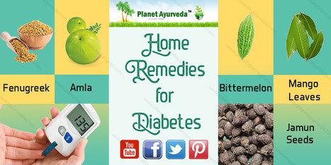 Pilocytic Astrocytoma Treatment with Ayurveda -