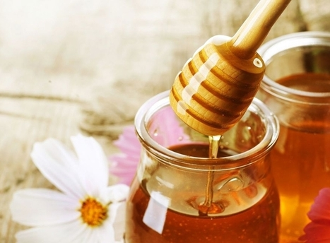 Home Remedies with Honey - How To Use Honey For 10 Common Ailments - My Wellness | HEALTH and WELLNESS | Scoop.it