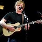 Ed Sheeran: I'm no music big gun | Andrew Surwilo Franklin - The Perfect Musicians | Andrew Surwilo Franklin - The Perfect Musicians | Scoop.it