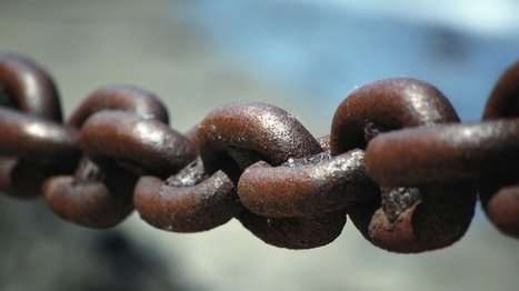 4 Ways to Successfully Link Build to Increase Website Traffic - Entrepreneur | Digital-News on Scoop.it today | Scoop.it