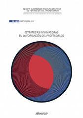 e-learning, conocimiento en red: Vol. 18, Núm. 3 (2015) Estrategias innovadoras en formación del profesorado. Revista Electrónica | Formación TIC | Scoop.it