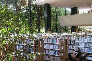 Quelles priorités pour l'Inspection générale des bibliothèques en 2017 ? | Bibliothèques et Cie | Scoop.it