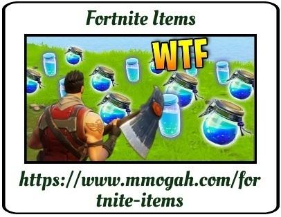 buy fortnite items reviews guide - fortnite headglitching