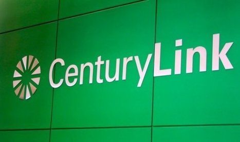 CenturyLink buys security services provider netAura - InfotechLead | International Television, Broadband, Telecom and Broadcast Communications | Scoop.it