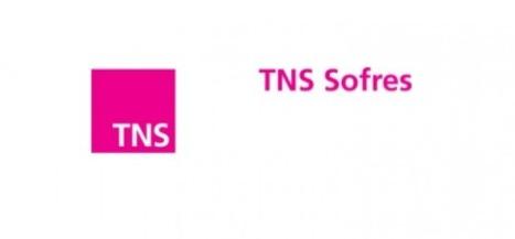 Les usages de l'internaute français décryptés par TNS Sofres | QRiousCODE | Scoop.it
