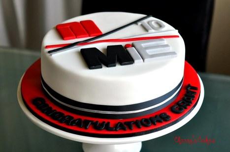 Online Birthday Cake Brisbane in Online birthday cake in Brisbane