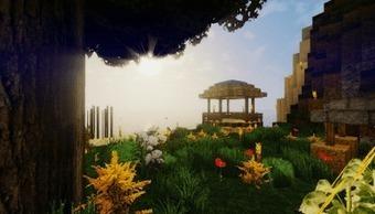 Descargar Mods Minecraft 1 13, 1 12 2 | Scoop it