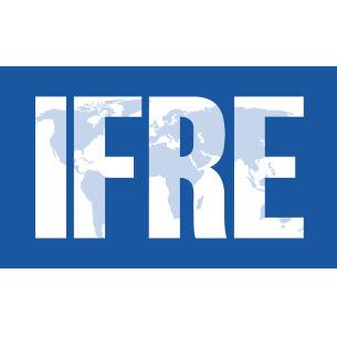 Réseau des Instituts français de recherche à l'étranger | ifre | Scoop.it