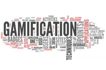 Les éléments de gamification arrivent en masse dans les réseaux sociaux d'entreprise | Actualité technologique | Scoop.it