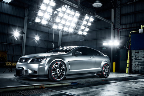 Automotive photography tips and tricks: a beginner's lesson by.