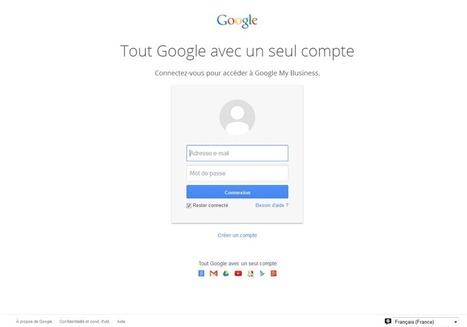 comment ajouter votre entreprise sur google maps ? | Communication 360° | Scoop.it