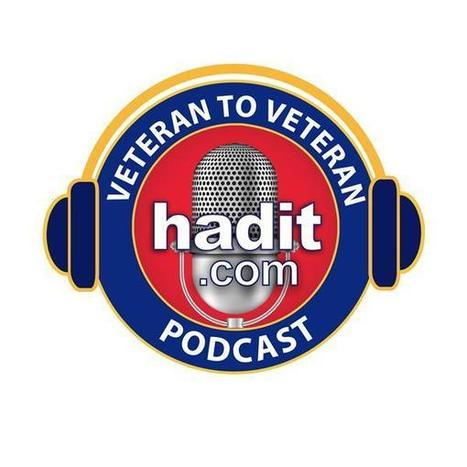 John Dohrle will discuss the Benefit of the Doubt Rule in VA claims | Veterans Affairs and Veterans News from HadIt.com | Scoop.it