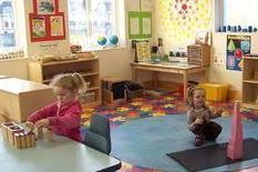 Education Joyeuse : L'erreur n'est pas une faute ! | Nouveaux paradigmes | Scoop.it